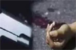 sonipat youth killed in gohana