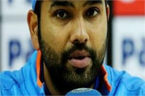 rohit sharma  earnings  tremendous growth