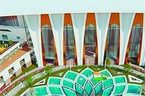 patiala amritsar chandigarh airports railway station