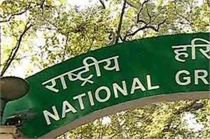 ngt coronavirus delhi roads petrol vehicles petition dismissed