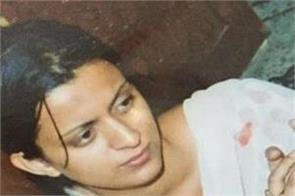 acid attack survivor rangoli chandel reveals the name