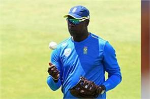 bangladesh cricket board appoints ottis gibson as bowling coach