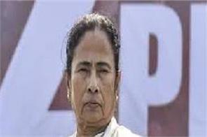 netaji subhash chandra bose had criticized hindu mahasabha mamata banerjee