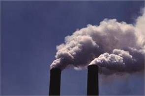 indian scientists developed e device smog