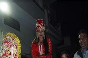wedding  hoshiarpur
