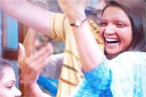 deepika padukone chhapaak release tax free in three states