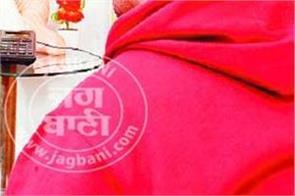 gurdaspur international kabaddi player drug