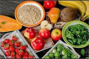 fiber important for your digestive health