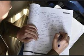 us  indian embassy launches free classes to teach hindi to foreigners