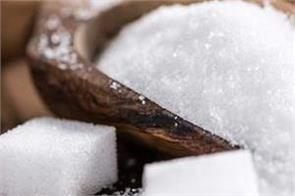 malaysia to buy more sugar from india