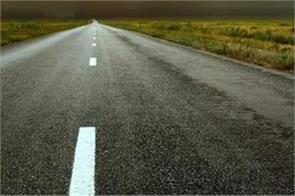 nawanshahr bypass one way