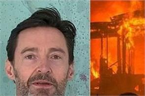 nicole kidman  hugh jackman  more rally to support australia as wildfires rage