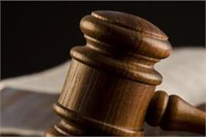 gargi college molestation saket court guilty bail