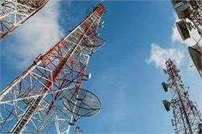 telcos to take a call on paying agr dues today