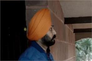 electricity partap singh bajwa jalandhar capt amarinder singh
