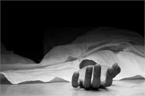 pakistani woman declared dead  comes back to life at funeral bath