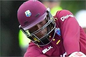 west indies ireland sheldon cottrell record six