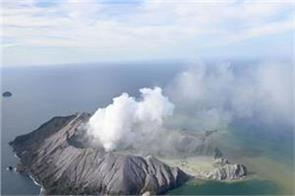 thousands evacuated due to volcanic activity near manila