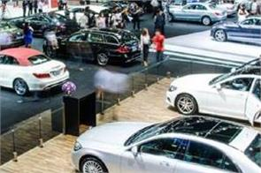 almost 70 new cars unveil in auto expo2020