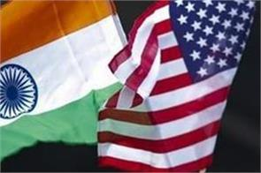 india will deal   10 billion trade deal with us