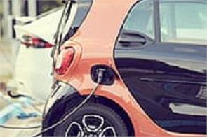 electric cars launch of top companies in indian market