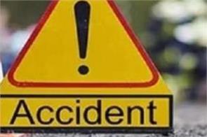 egypt  road accident