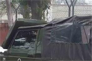 gurdaspur  school  car  bomb