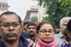 nirbhaya case court  s decision accused hanging