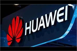 huawei overtakes samsung to become largest smartphone company  report