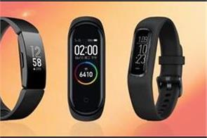 redmi launches a fitness tracker soon