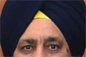 amritsar  bhai longowal  usa  sikh  attack