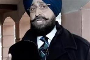 partap singh bajwa captain amarinder singh challenge