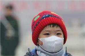 air pollution is now the fifth largest killer