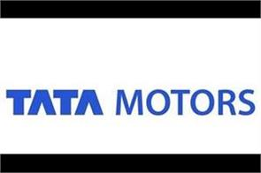passenger vehicle sales likely to rise by july august  tata motors