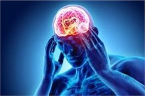 low density lipoprotein cholesterol and risk of intracerebral hemorrhage