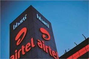 bharti airtel gets shareholders nod to raise up to  3 billion