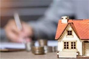 last year demand for houses in delhi increased by only 1 8 percent