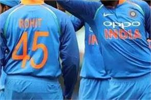 indian team  see full schedule