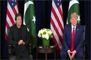us ready to help indo pak on kashmir donald trump