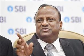 india can become  5 trillion economy  unsure about timeline   rajnish kumar