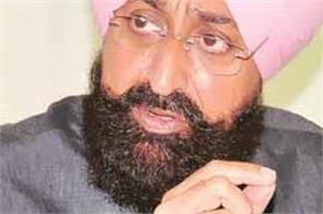 imran khan punished pelting stones at nankana sahib