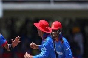 afghanistan beat south africa by 7 wickets
