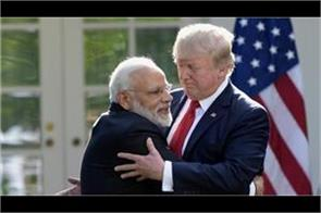 trump  s india visit will spark the yamuna river