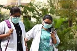 panic due to coronavirus in kerala  declared a state disaster