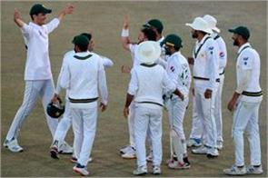 pak vs ban  pakistan beat bangladesh by innings and 44 runs