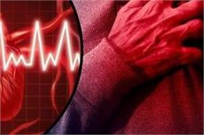 scientists develop unique sensors to alert before heart attack