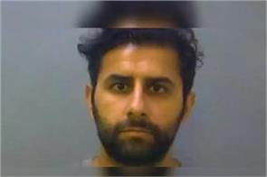 indian origin fake doctor jailed for 28 years for assaulting family