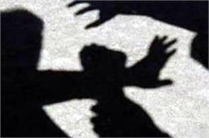 muslim youth beaten by three men in bademar