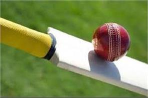 ranji trophy  beat punjab  bengal in quarter finals