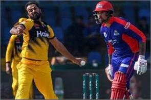 spl  jason rao accused wahab riaz of tampering with a ball